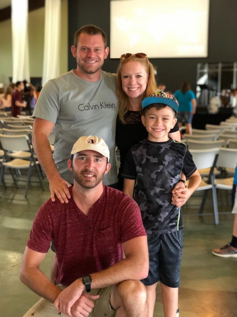 YWAM-Tyler-dts-outreach-missionary-trip